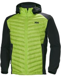 Helly Hansen - Verglas Light Jacket - Lyst