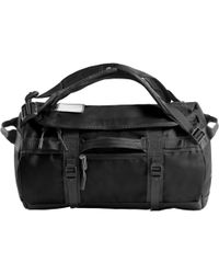 The North Face - Base Camp 31l Duffel - Lyst