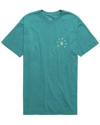Roark Revival - Waywards Galore T-shirt - Lyst