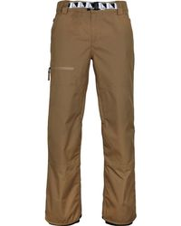 686 - Durable Double Knee Pant - Lyst