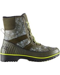 Sorel - Tivoli Ii Boot - Lyst