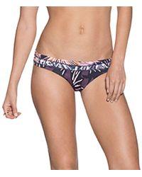 Maaji - Hot Springs Bikini Bottom - Lyst