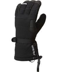 Mountain Hardwear - Cyclone Gtx Glove - Lyst