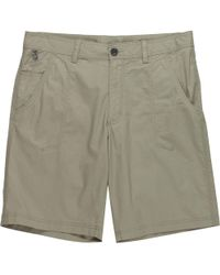 Columbia - Boulder Ridge 5 Pocket Short - Lyst