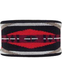 Pendleton - Fleece Lined Headband - Lyst