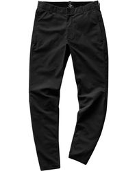 Reigning Champ - Coach's Pant - Lyst