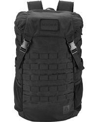 Nixon - Landlock 33l Gt Backpack - Lyst