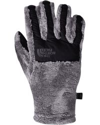The North Face - Denali Thermal Etip Glove - Lyst