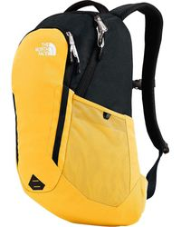The North Face Vault 26.5l Backpack - Multicolor