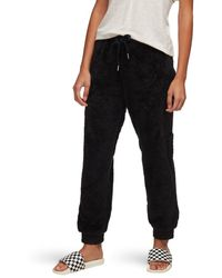 Penfield Stillwater Track Pant - Black
