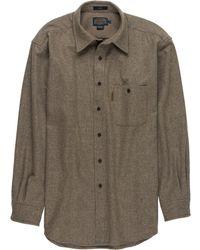 Pendleton - Trail Shirt - Lyst
