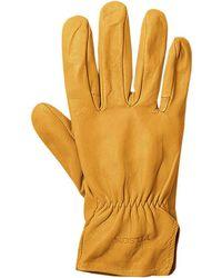Filson - Original Goatskin Glove - Lyst