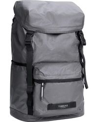 Timbuk2 - Launch 18l Backpack - Lyst
