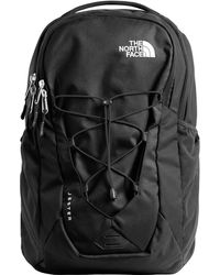The North Face Jester 29l Backpack - Black