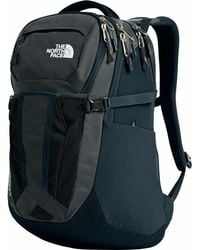 The North Face Recon 30l Backpack - Gray