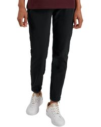 On Active Pant - Black