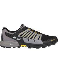 Inov-8 - Roclite 275 Trail Running Shoe - Lyst