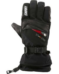 Swany X-change Glove - Black