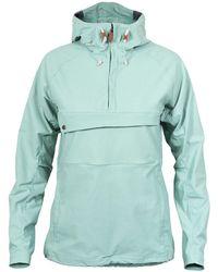 ROJK Superwear - Evo Rover Anorak Jacket - Lyst