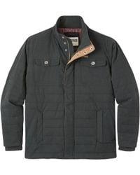 Mountain Khakis - Swagger Jacket - Lyst