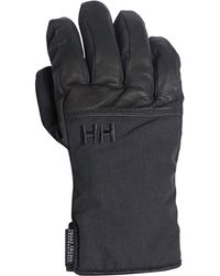Helly Hansen - Quest Ht Glove - Lyst
