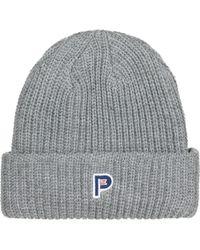 Penfield - Pittsfield Beanie - Lyst