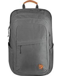 Fjallraven - Raven 28l Backpack - Lyst