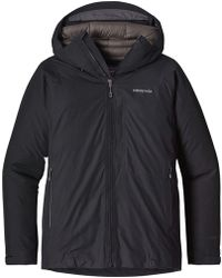 Patagonia - Primo Down Jacket - Lyst