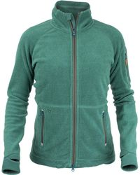 ROJK Superwear - Primaloft Micro Pile Fleece Jacket - Lyst