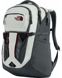 05fd949a1 Recon 30l Backpack