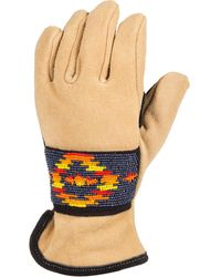 Astis Cloud Ripper Glove - Multicolor