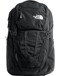 The North Face Recon 30l Backpack - Black