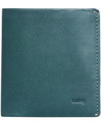 Bellroy - Note Sleeve Wallet - Lyst