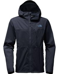 The North Face - Arrowood Triclimate Hooded 3-in-1 Jacket - Lyst
