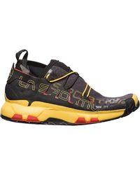 La Sportiva - Unika Trail Running Shoe - Lyst
