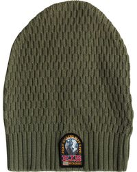 Parajumpers - Long Hat - Lyst
