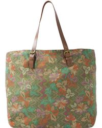 Prana - Slouch Tote - Lyst