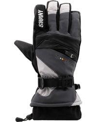 Swany X-change Glove - Gray