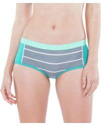 Mons Royale - Sylvia Boyleg Underwear - Lyst