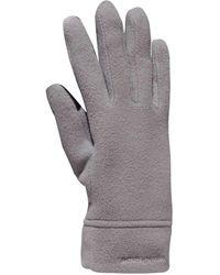 Patagonia | Micro D Glove | Lyst
