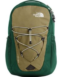 The North Face Jester 29l Backpack - Green