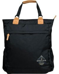 United By Blue - Summit Convertible Tote Pack - Lyst