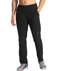 The North Face - Ambition Pant - Lyst