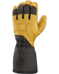Black Diamond - Guide Glove - Lyst