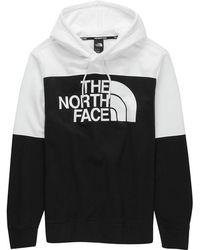 The North Face - Drew Peak Pullover Hoodie - Lyst