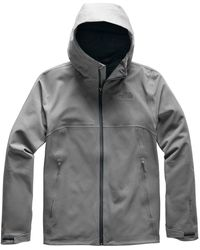 cf65e4c45 The North Face Synthetic Apex Flex Gtx 2.0 Jacket in Blue for Men - Lyst