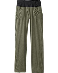 Prana - Summit Pant - Lyst