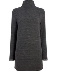 Woolrich - Toketee Tunic - Lyst