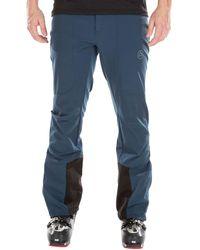 La Sportiva Orizion Pant - Blue