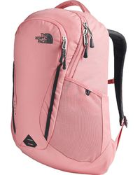 The North Face Vault 26l Backpack - Pink